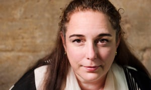 Taken from her home by police … Tania Bruguera at Tate Modern in London earlier this year.