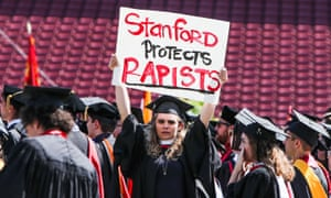 The case of Brock Turner at Stanford and the brutal attack at a high school in Idaho are hardly the first examples of biased judges.