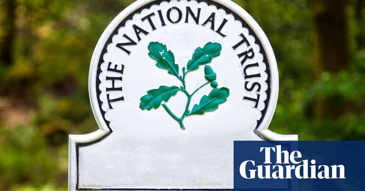 National Trust could vote to ban trail-hunting on its land