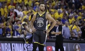 Les guerriers de Stephen Curry doivent faire face à de graves blessures