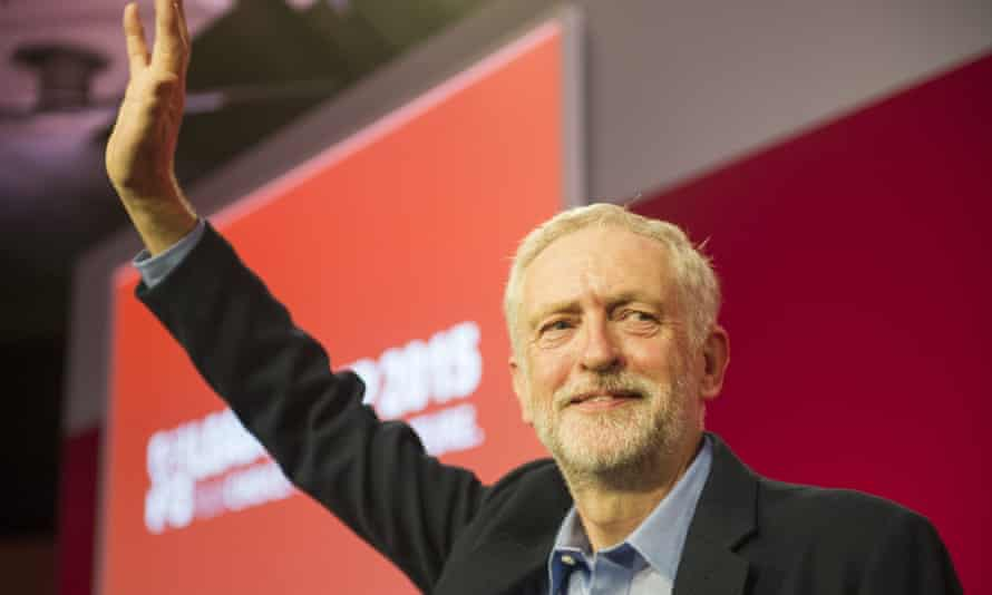 Jeremy Corbyn will face a number of challenges in his first few months as Labour leader.