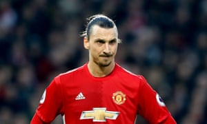Zlatan Ibrahimovic will be 36 by the time he plays again, most likely in 2018, and Manchester United have decided it would not be worth retaining him.