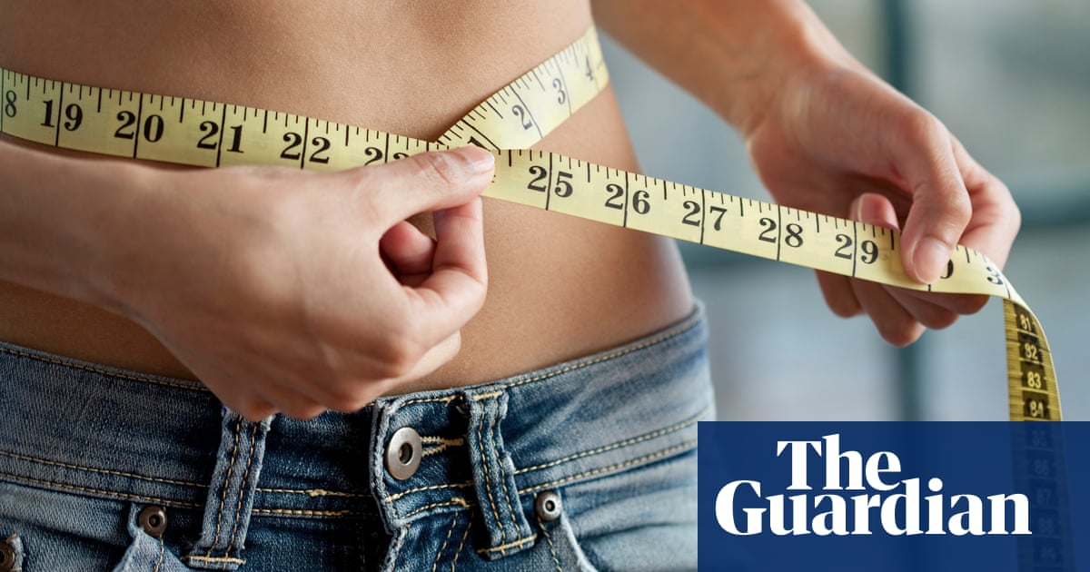 Dangerous weight loss products for sale online with no health warnings