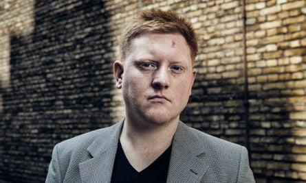Jared O'Mara beat Nick Clegg in the 2017 general election to claim the seat of Sheffield Hallam.