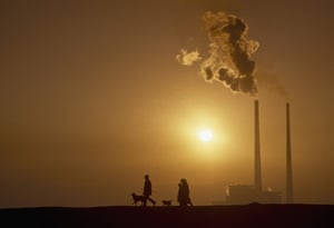 Ireland will miss its 2020 international emissions target by a wide margin.