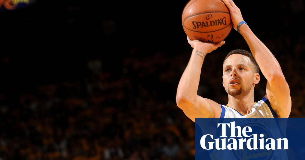 da21c0d11 The pre-game routine that makes Steph Curry the best in the NBA ...