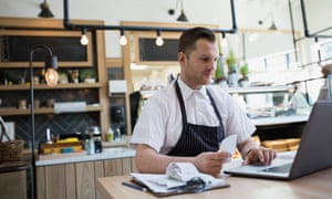Small Business Banking >> We Ve Been Badly Served By Banks The Small Firms Seeking