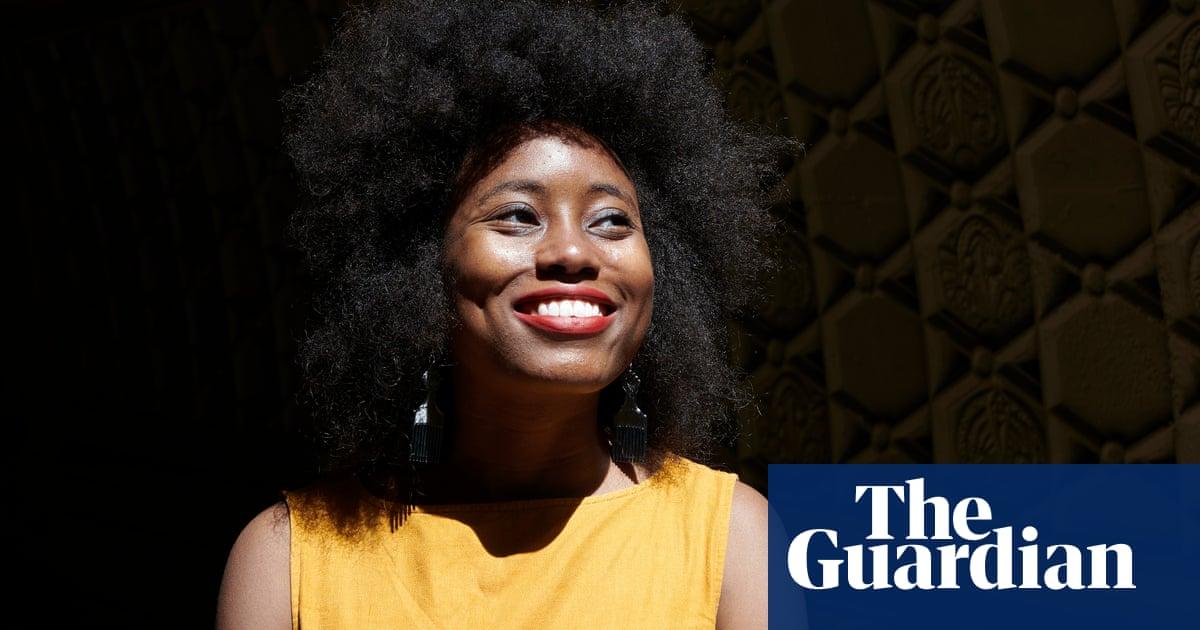 The Other Black Girl by Zakiya Dalila Harris review – an audacious debut