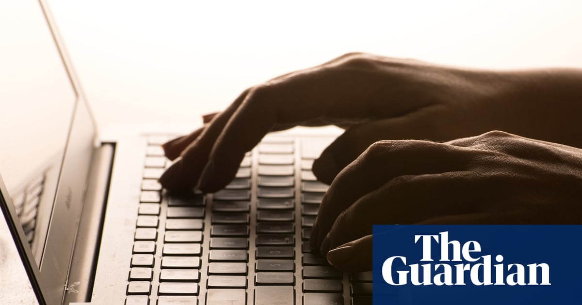 To end online harms we must address misogyny   Letter   Life