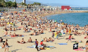 The surge in online bookings means 50% of holidays are currently not financially protected if a company fails.