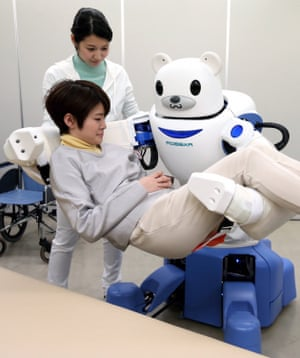 Safety considerations aside, scientists say that black boxes could help in other ways, for example allowing care robots to explain their actions in simple language,.