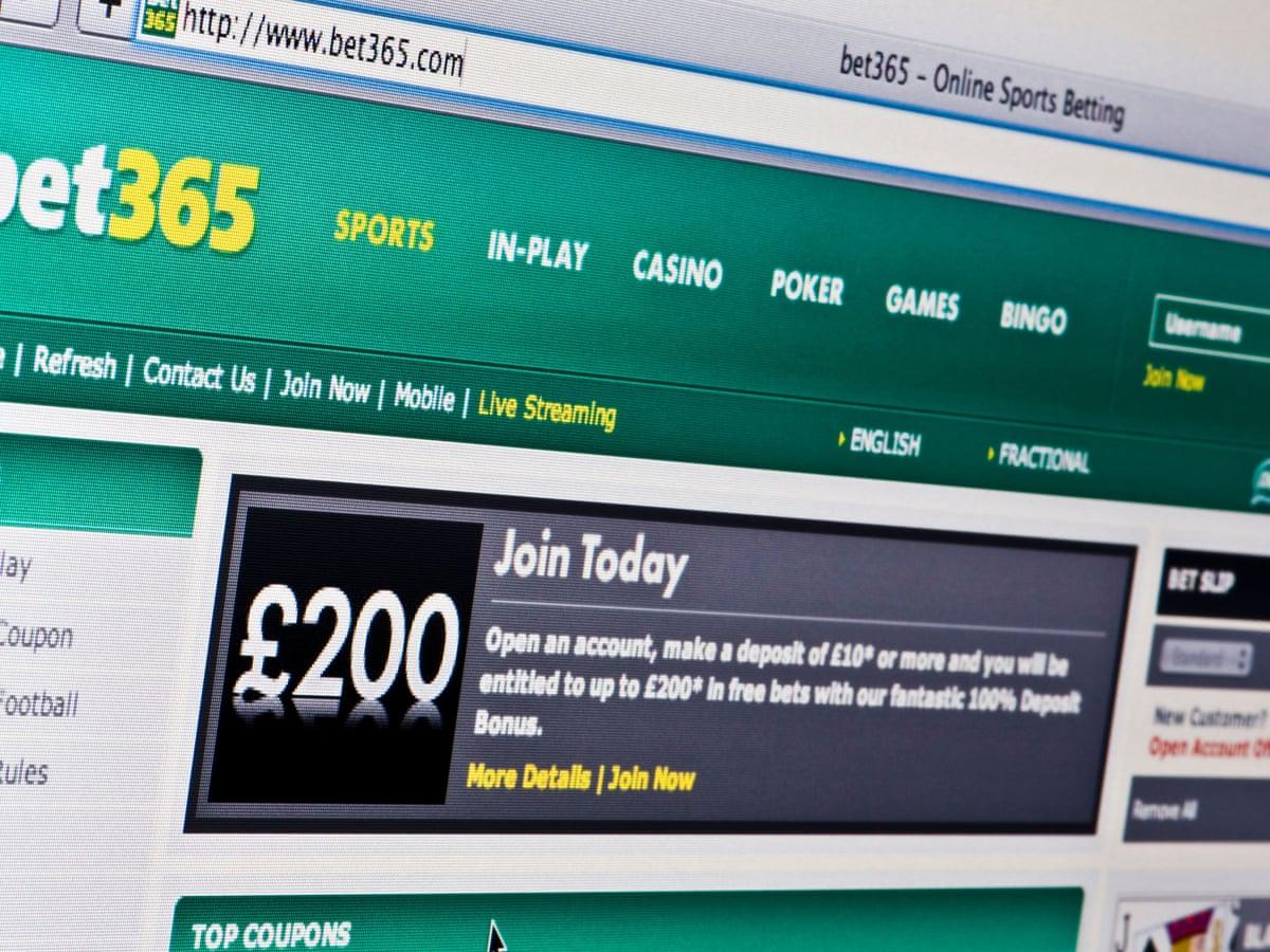 Betting jobs northern ireland sports betting teasers