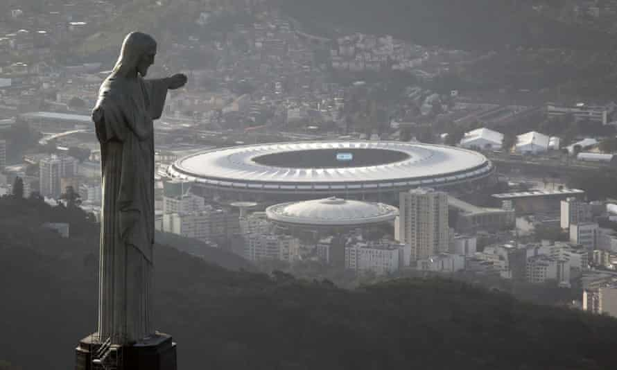 Brazil will host Copa América for the second successive time. Colombia and Argentina were to host but dropped out because of civil unrest and surging coronavirus infections respectively.