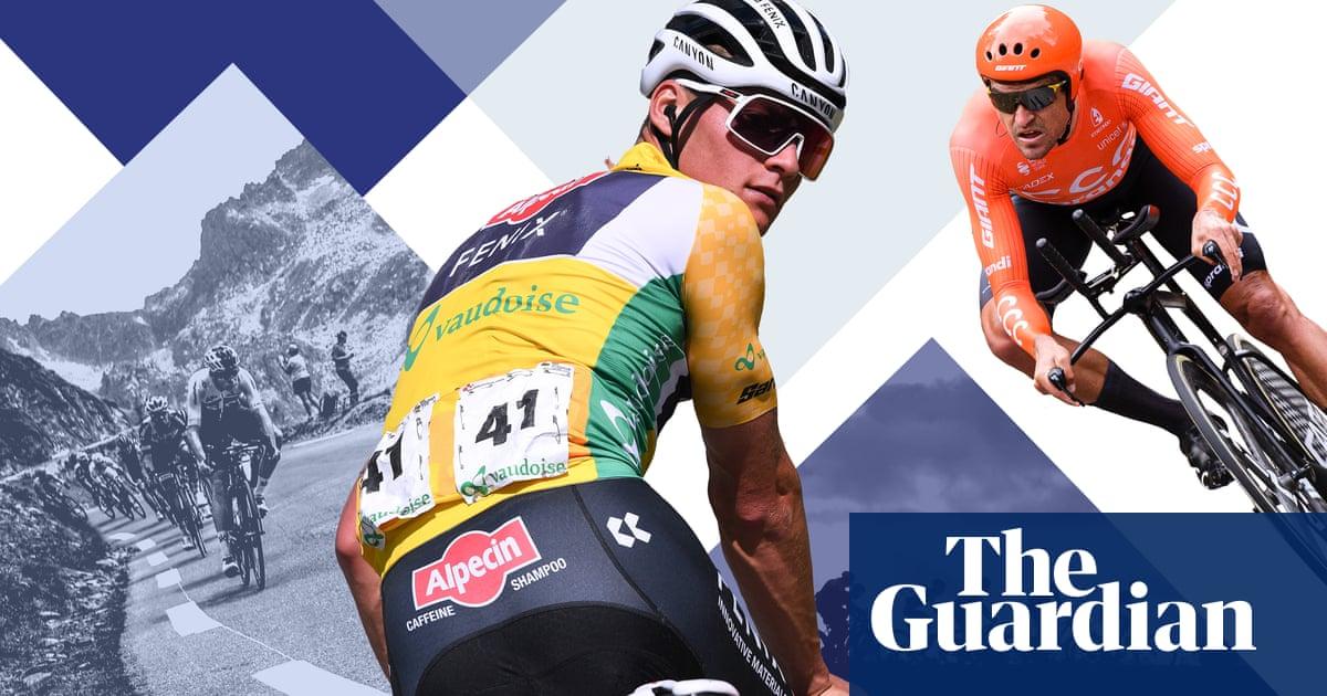 Tour de France 2021: full team-by-team guide