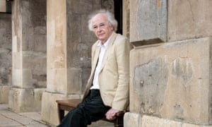 Philip Pullman unveils epic fantasy trilogy The Book of Dust