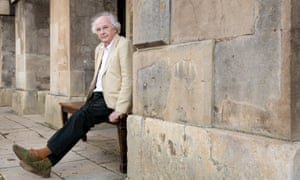 Philip Pullman: rich and complex fiction.