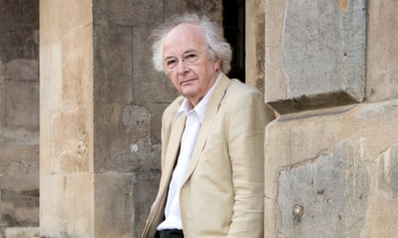 Philip Pullman … a tension between deep attraction to magic and fierce atheistic pragmatism resolves itself into a commitment to art.