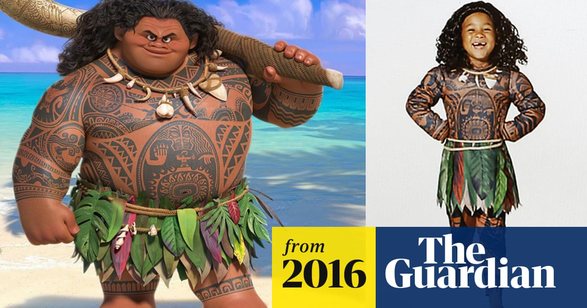 unique moana chief outfit or 85 lifestyle4living schlafzimmer