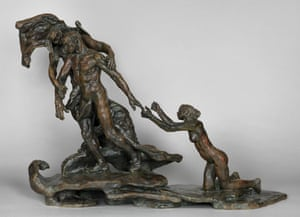 L'Âge mûr, 1890-1907