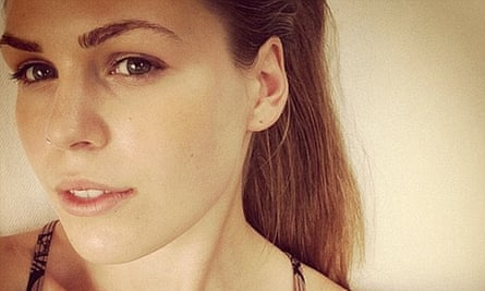 Belle Gibson, the founder of the Whole Pantry, claimed that her cancer was cured with healthy eating.