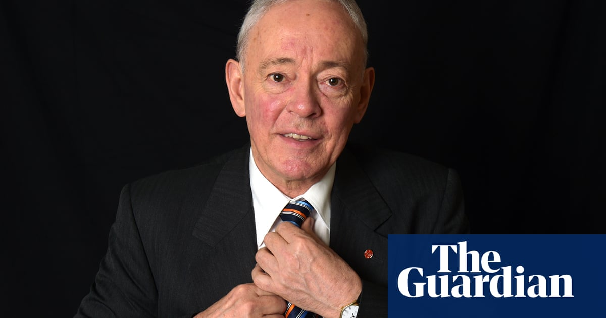Family First Senator Bob Day Says He May U Turn On Decision To Quit