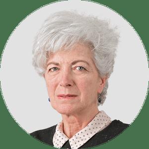 Anne Perkins
