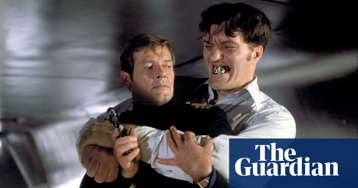 Live and let live: why does James Bond always survive?