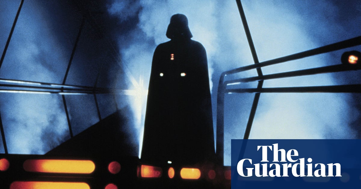 The Empire Strikes Back at 40: did the Star Wars saga peak too early?