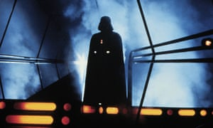 A still from The Empire Strikes Back