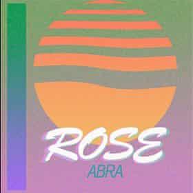 abra rose cover