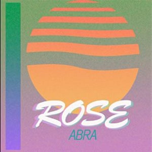 abra rose cover