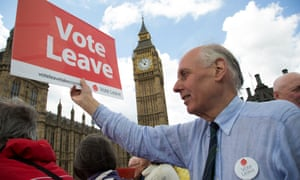 Vote Leave sources claim campaign had asked the Electoral Commission what it could could do with additional funds raised which would put it over the £7m spending limit