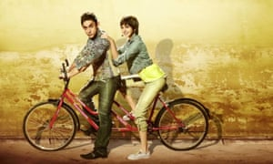 PK is the highest-grossing Indian film of all time, and isn't exactly difficult to remember.