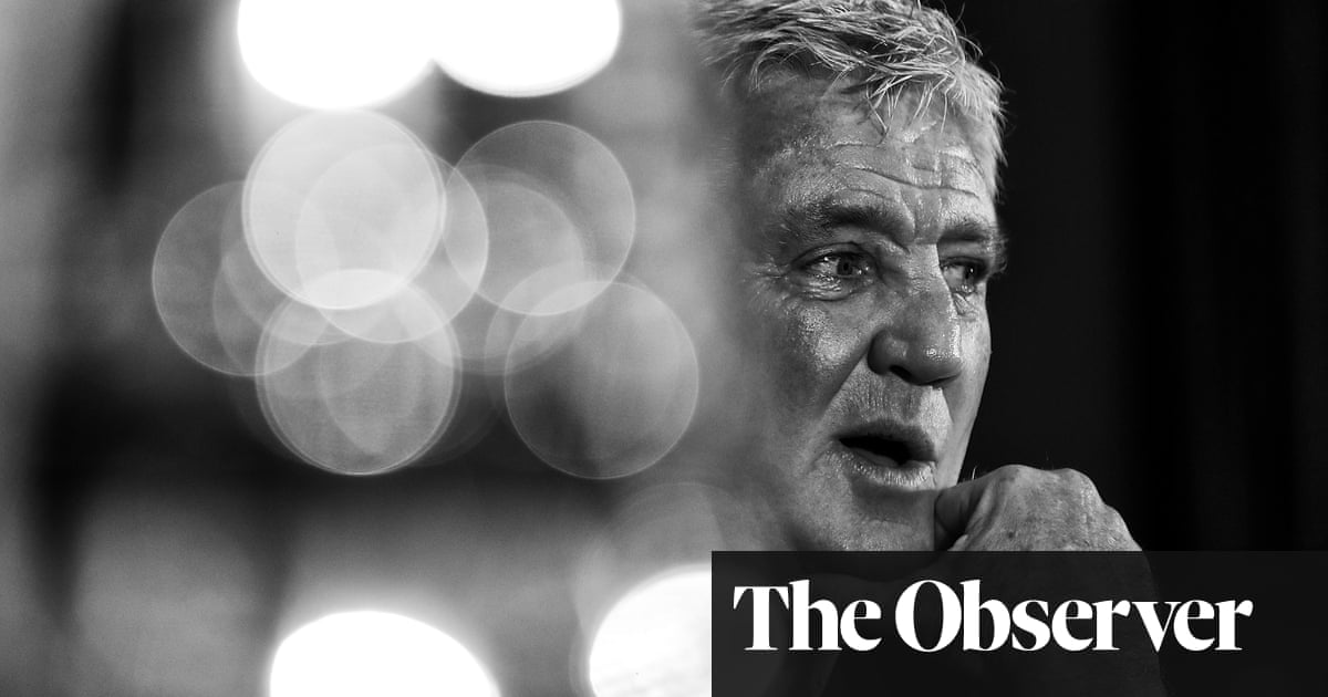 Steve Bruce sees wish come true but Newcastle's spirits may wreak havoc | Jonathan Wilson