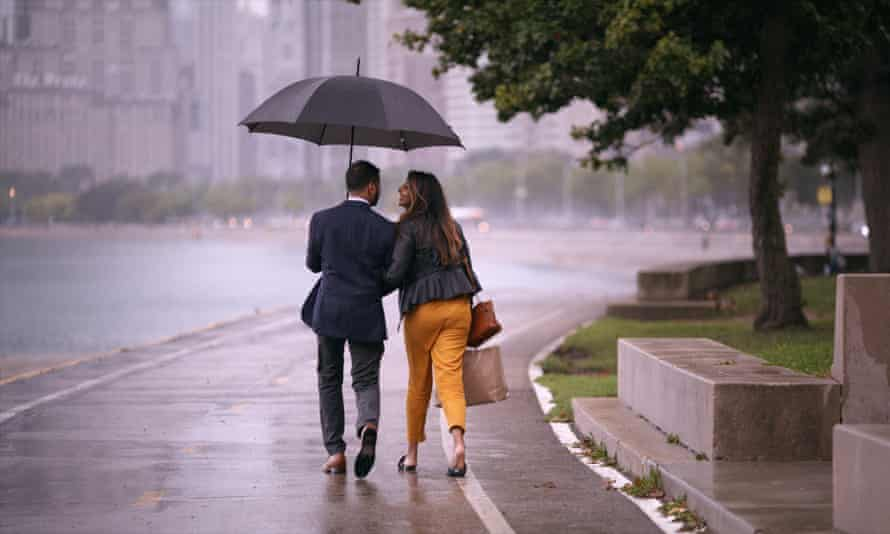 street dating