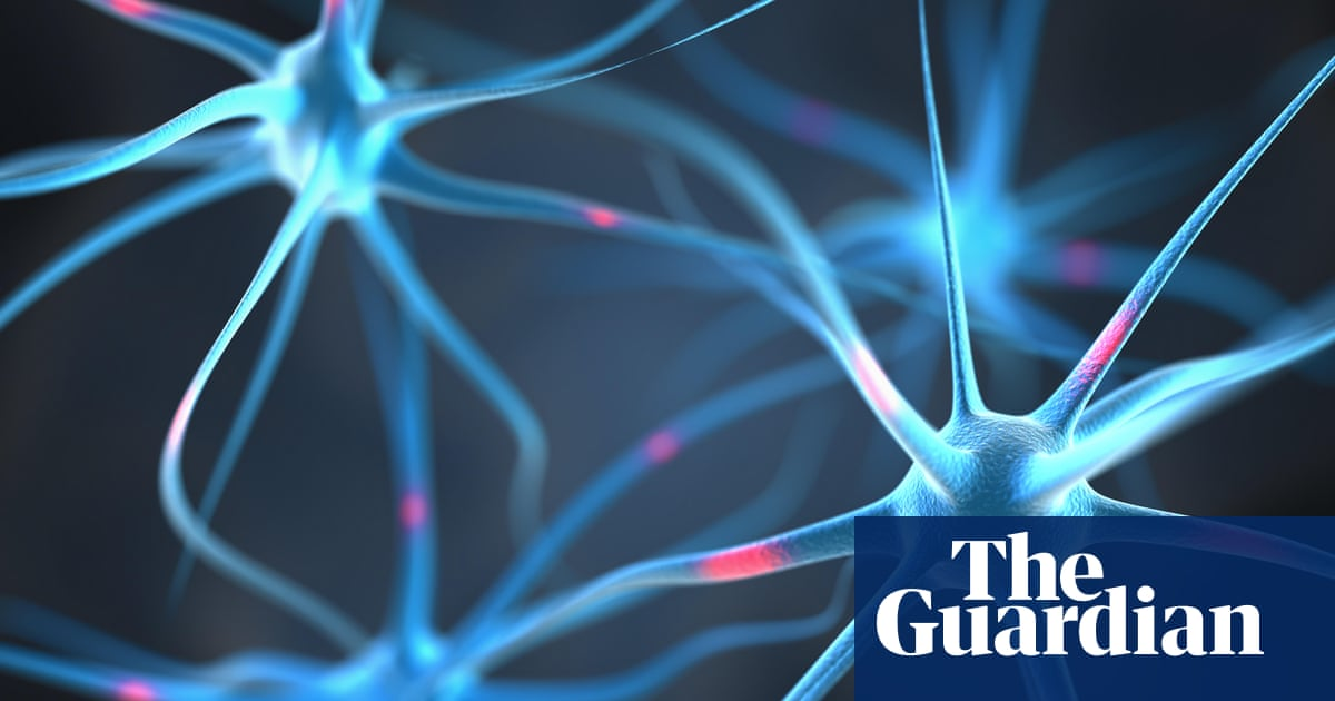 8000 - Bionic neurons could enable implants to restore failing brain circuits | Science