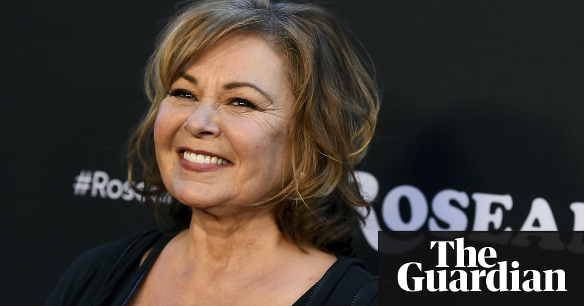 ABC scraps sitcom after star's 'abhorrent' tweets – Trending Stuff