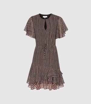 £165, reiss.com