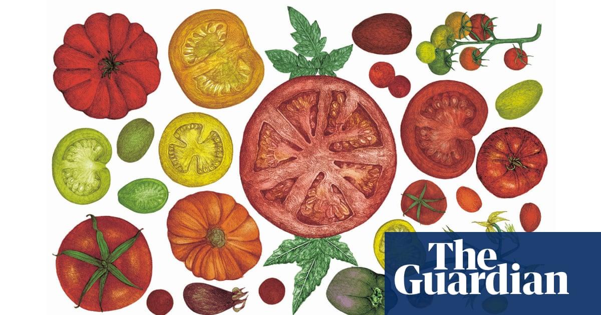 The strange, amazing stories behind six everyday plants