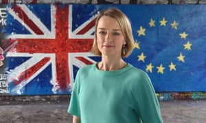 Angry supporters of Jeremy Corbyn demanded that the BBC sack Laura Kuenssberg.