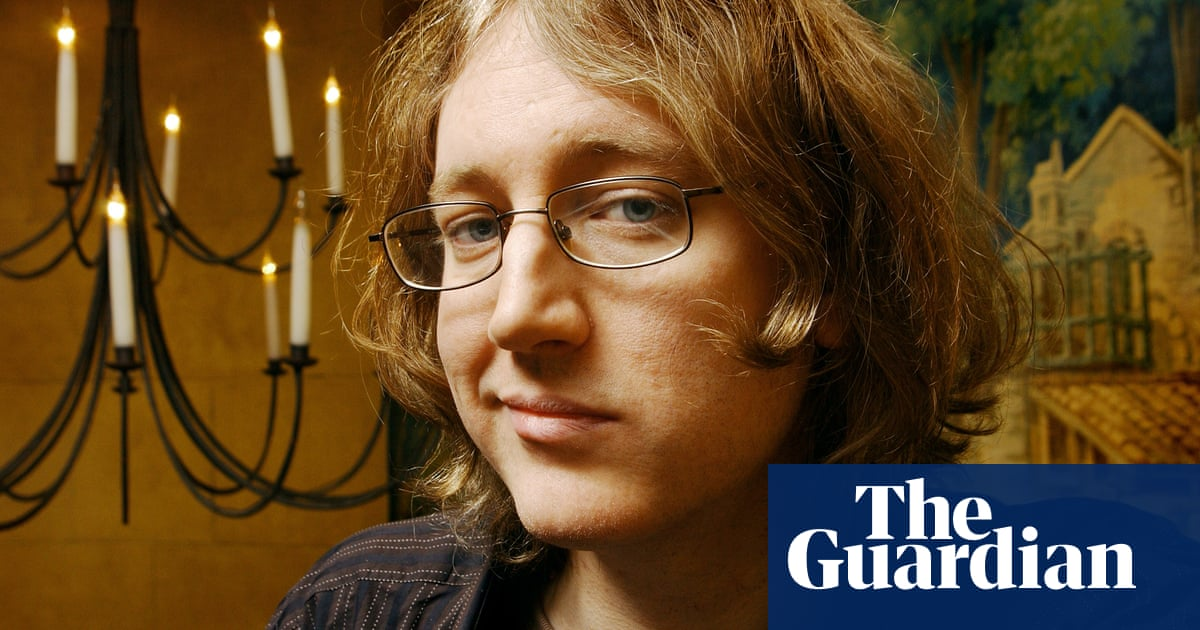 My Bloody Valentine's Kevin Shields: 'We wanted to sound like a band killing their songs'
