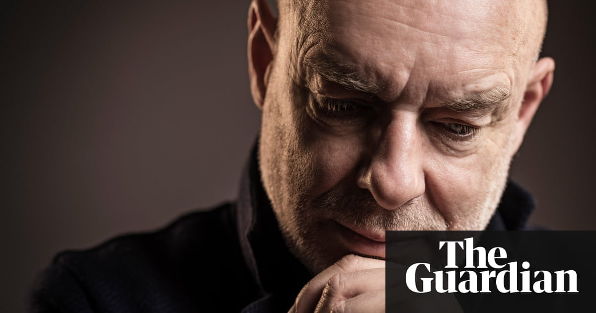 Lyric something to believe in lyrics citizen cope : Brian Eno: The Ship review – bold experiments of varying success ...