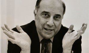 Gerald Bernbaum made a dramatic and lasting impact as vice-chancellor of South Bank University, London