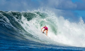 Surfing will receive £192,000 as UK Sport relaxes its 'no compromise' approach.