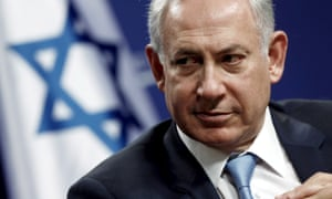 Benjamin Netanyahu has announced a review of Israel's relationship with the UN, including the presence of UN representatives in Israel.