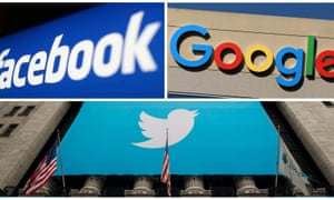 'The shocks of 2016 awakened journalists and regulators to the ways that social media undermines democracy.'