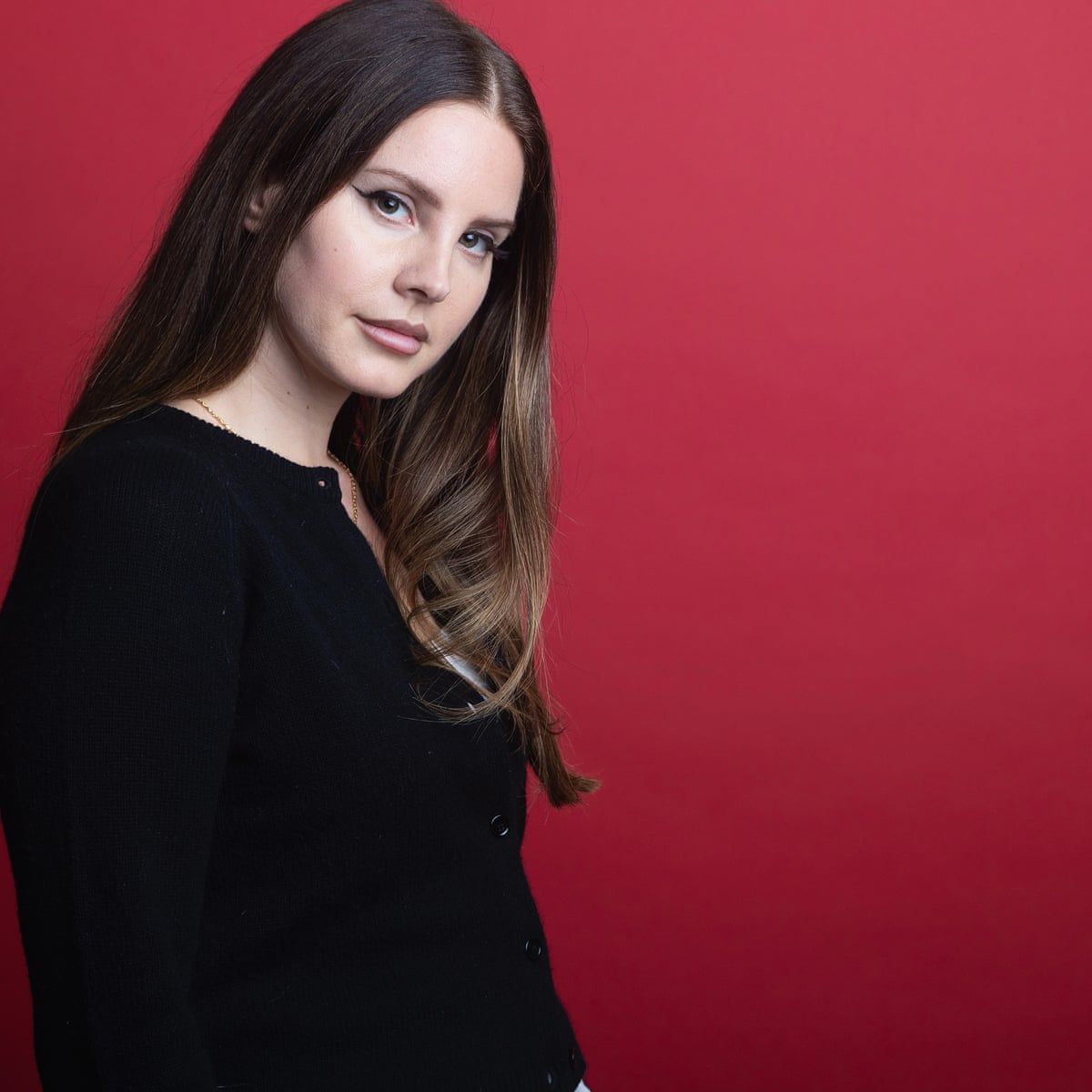 The Best Albums Of 2019 No 1 Lana Del Rey Norman Fucking Rockwell Music The Guardian