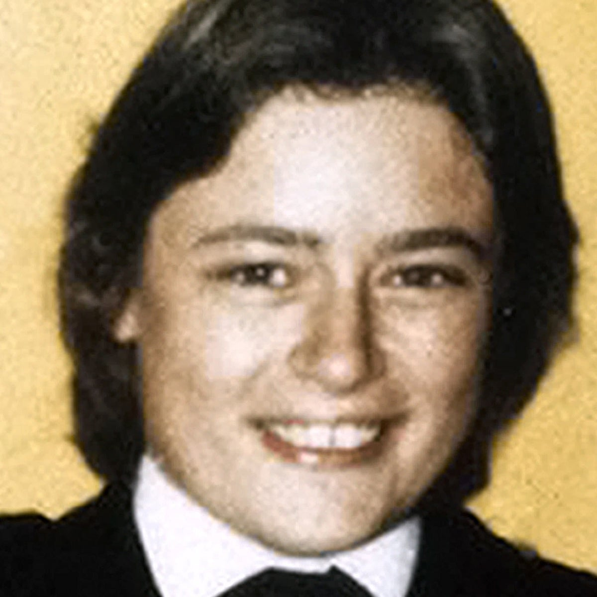 Yvonne Fletcher Murder Inquiry Dropped Over National Security Fears Uk News The Guardian