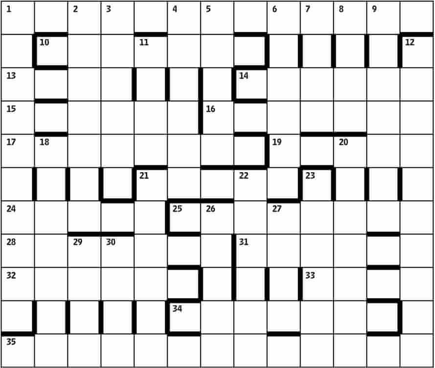 Azed crossword 2,562