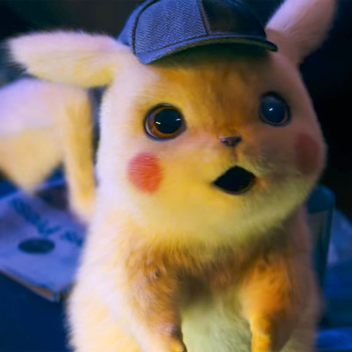 Detective Pikachu Why Fans Are So Upset About The New Pokemon